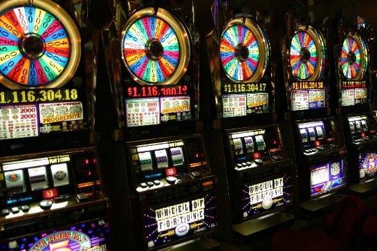 Лучшая площадка Play Fortune для всех любителей азарта