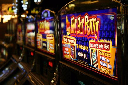 Бонусы Azimut Casino ждут только тебя, заходи и получай их!