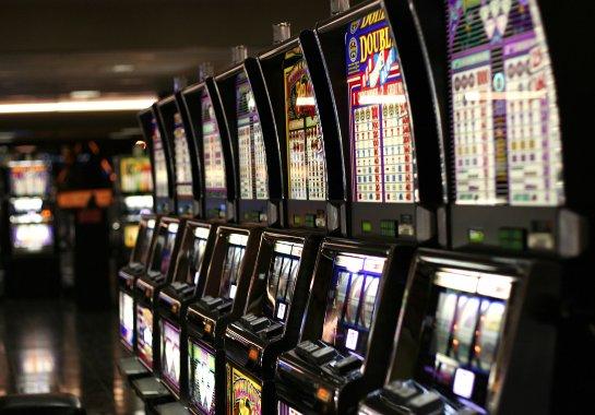 Слоты казино Вулкан Россия для азартных игроков