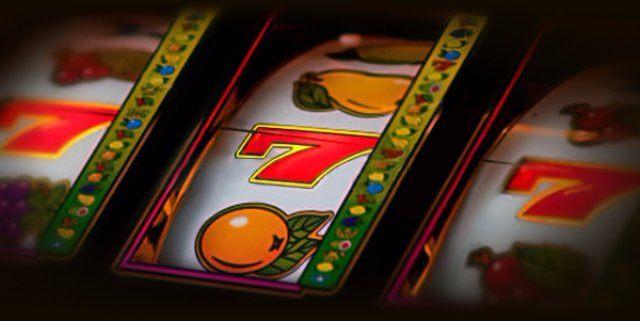 Детективные тайны со слотом «Resident» в казино Вулкан Удачи