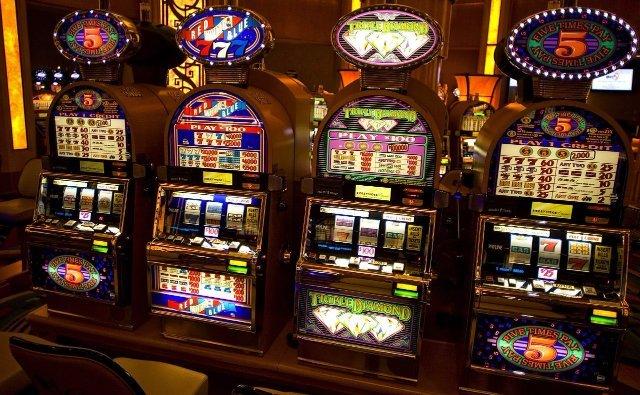 Онлайн казино Вулкан Вегас в любое время суток