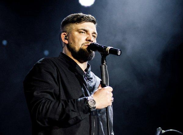 Баста презентовал ремейк гимна Coca-Cola для ЧМ-2018