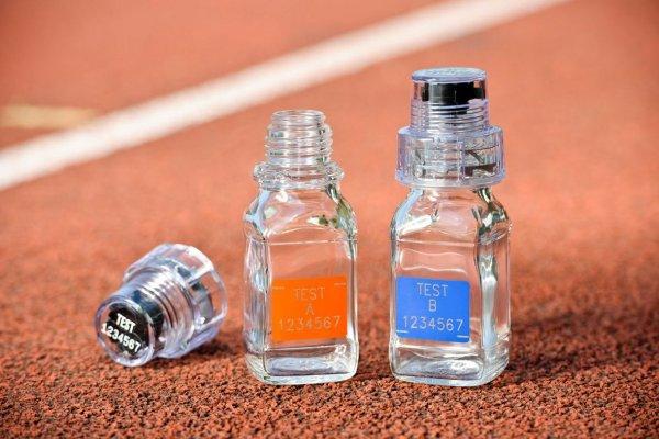 CAS дисквалифицировал российских легкоатлеток за употребление допинга
