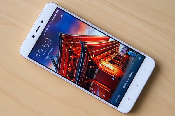 Надо брать: Xiaomi Redmi 4X существенно подешевел