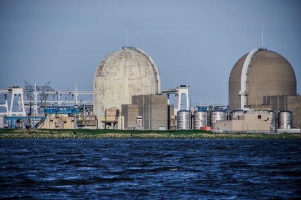 «Росатом» будет разрабатывать ядерные реакторы военного назначения
