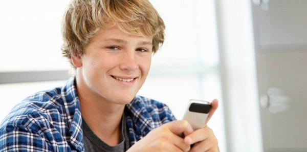 Эксперты рассказали, как подростки с помощью калькулятора смотрят эротику на смартфоне