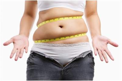 Медики рассказали, как лишний вес вызывает опасные воспаления