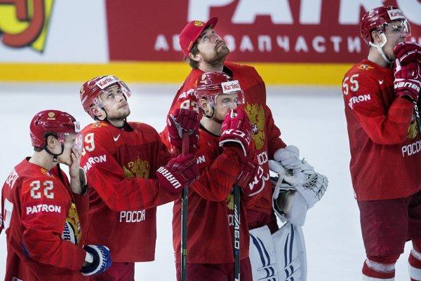 «Позорная сборная по хоккею»: Лена Миро пристыдила хоккеистов за счет на 27 млн рублей