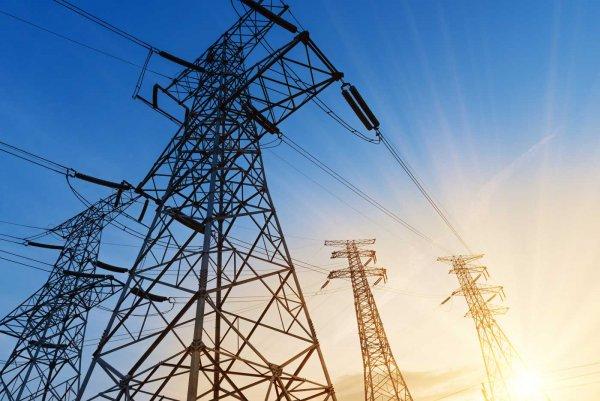 Центр Омска остался без электричества из-за масштабной аварии