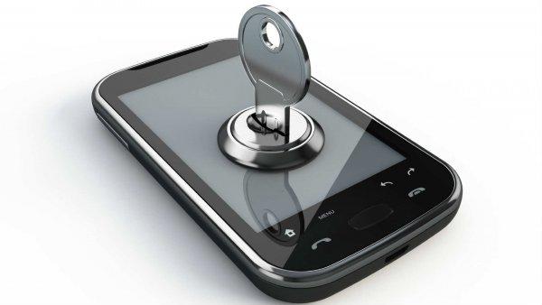 В России грядет массовая блокировка телефонов