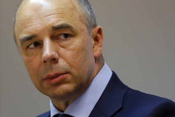 Политолог высмеяла повышение зарплаты вице-премьера и главы Минфина Силуанова