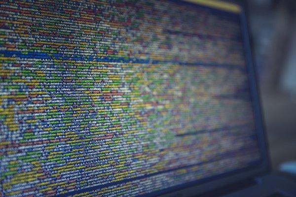 Новый вирус атаковал полмиллиона устройств в 50 станах мира
