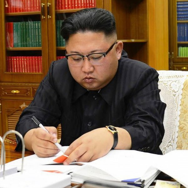 КНДР поведала о готовности провести саммит с США в любое время