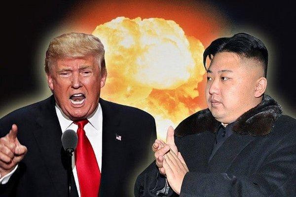 Песков: Путин расстроен отменой встречи Ким Чен Ына и Трампа