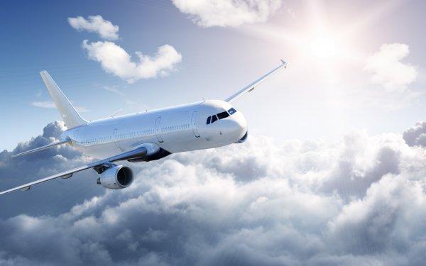 В Крыму прокомментировали блокировку авиакомпаний, продававших билеты на полуостров