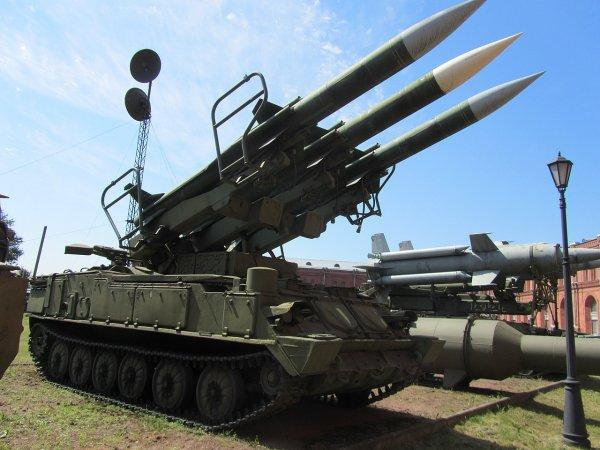Эксперт отозвался о сообщениях СМИ насчёт «худшего кошмара» НАТО