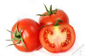 Этот овощ помогает бороться с болезнями сердца