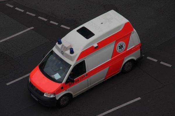 Увеличившая ягодицы американка скончалась в московской клинике