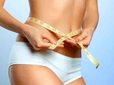 Эти советы помогут легко похудеть летом