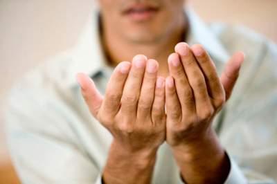 От чего могут дрожать руки: названы основные причины