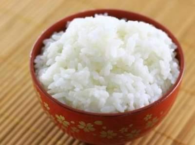 Ученые рассказали, как рис теряет свои полезные свойства