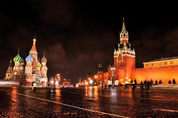 СМИ сообщили о вероятных перестановках в администрации Путина