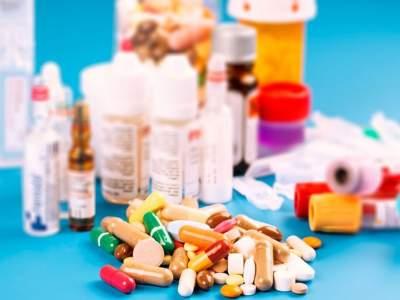 Названы причины, из-за которых лекарства оказываются неэффективными