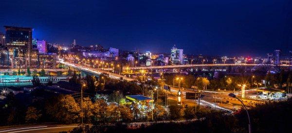 Ростов попал в список городов с самым плохим уровнем жизни