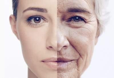 Медики придумали новый метод замедлить старение