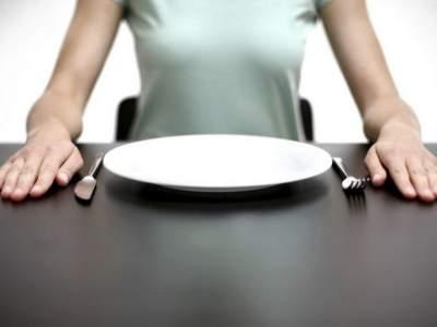 Голод может помочь надолго остаться молодым
