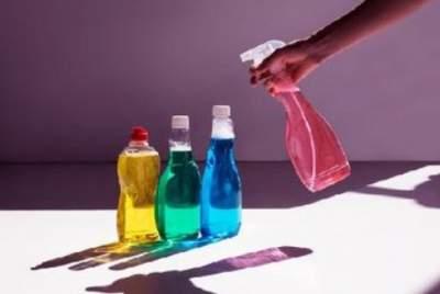 Чрезмерная чистота может спровоцировать рак крови, - ученые