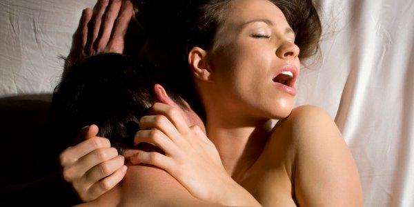 Фото сексуально озабоченные