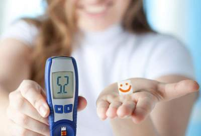 Что может увеличить риск диабета: ответы знают ученые