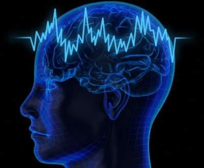 Ученые рассказали о негативном влиянии религии на мозг