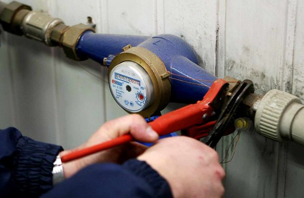 В Екатеринбурге не будут отключать газ и воду в жилых домах из-за ЧМ-2018
