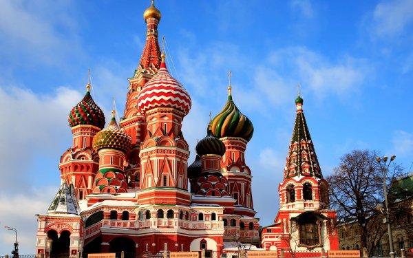 Россия теряет позиции в рейтинге самых миролюбивых стран