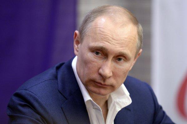 Путин намерен разобраться с чиновниками, которые «что-то не понимают»
