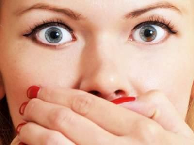 Найден способ навсегда избавиться от неприятного запаха изо рта