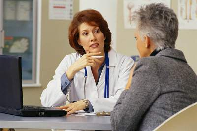 Медики подсказали, как лучше всего подготовиться к климаксу
