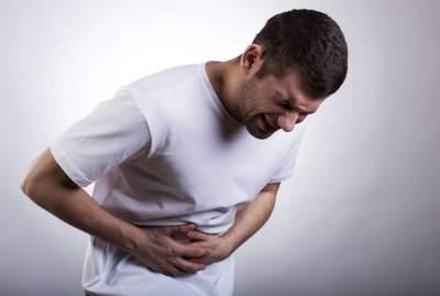 Что делать при расстройстве желудка: советы врачей