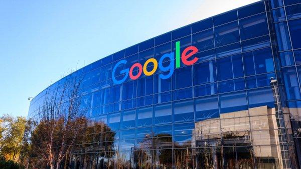 Евросоюз может взыскать с Google один миллиард долларов