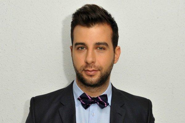 Лена Миро назвала причину, почему Иван Ургант стал гражданином Израиля