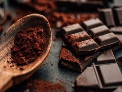 Неожиданные факты о шоколаде, которые мало кому известны