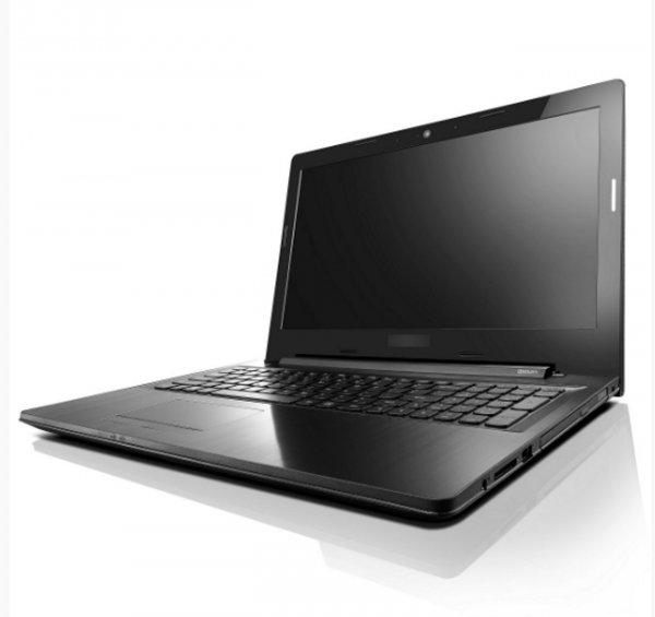 Эксперты оценили возможность установки Nvidia GTX 1080 Ti на ноутбук