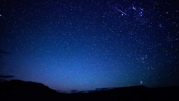 Нечто «порезало» небо над Йошкар-Олой