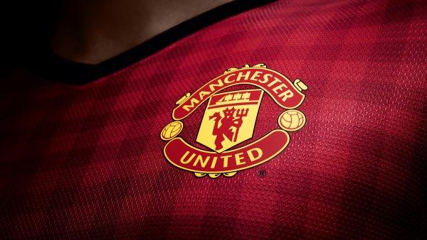 «Манчестер Юнайтед» удерживает лидерство в списке самых дорогих клубов
