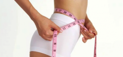 Медики назвали опасные болезни, которые возникают из-за резкого похудения