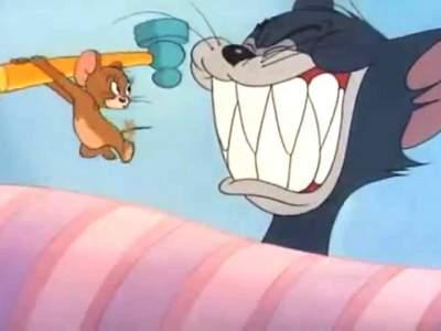 Названы лучшие домашние способы борьбы с зубной болью