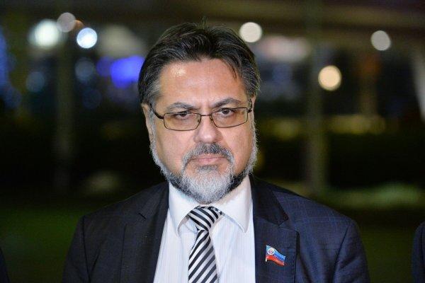 В ЛНР рассказали, при каком условии республика вернется в состав Украины
