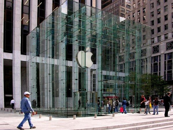 Apple планирует со студией Cartoon Saloon снять полнометражный фильм